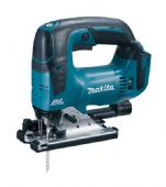 Makita DJV182Z LXT 18V Brushless Li-Ion Jigsaw (Body Only)